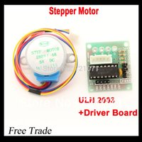 Cheap driver control board Best driver shoe