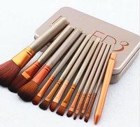 Cheap Makeup Brushes Sets Best Makeup Tool