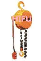 Wholesale DHY TX6M electric chain hoist V