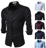 Cheap Cheap Mens Dress Shirts  Free Shipping Cheap Mens Dress ...