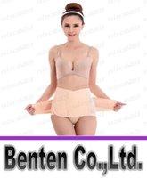 Fertility - Hot New arrival Bra waist belt female fertility belly binder gastric band support LLFA2907F