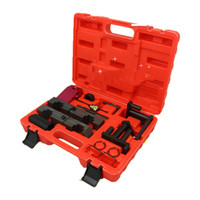 alignment car - Car Gargue Tools FOR BMW M60 M62 M62TU V8 Engine Camshaft Alignment Timing Tool