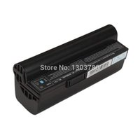 eee pc 4g - 8800mAh V laptop battery for ASUS A22 EEE PC G surf g OA001B1100 A22 P701 A23 P701 P22