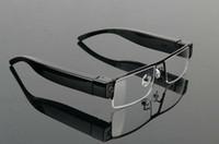 Cheap Glasses DVR Best Spy glasses camera