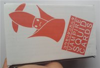Wholesale 2015 top seller Crabs Adjust Humidity Pack Vol
