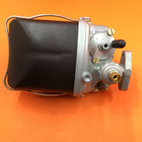 Wholesale New carb for old vergaser bing mm CMG carburetor SACHS CC M50 scooter carby