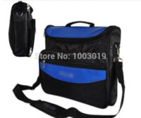 Wholesale Fine Workmanship Travel Carrying Case Shoulder Bag for Playstation4 PS4 Console bag water case electronic