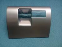 Wholesale 2015 hot sell Diebold Bezel ATM parts