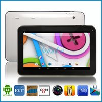 camera screen protector - 10 quot inch A83T Octa Core Android Tablet PC GB With BT HD screen K Vedio Allwinner A83T