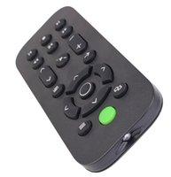 Wholesale Dvd Blu Ray Multi media Remote Control Controller for XBOX ONE multifunction Multi media Remote Controller