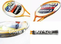 Wholesale training tennis racket Tennis bat
