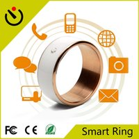magic sim - Smart Ring Cell Phone Accessories Cell Phone Unlocking Devices Nfc Android Bb Wp Hot Sale as Magic Sim R Sim Cdma Gsm Chip