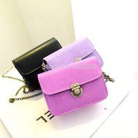 Cheap handbag shoulder bag Best handbag closures