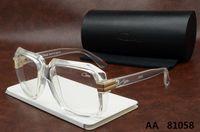 best eyeglasses brands - Best Men Sunglasses Brand Designer Luxury Vintage Sunglasses Fashion Casual Gafas de sol Masculino Outdoor Sport Eyeglasses