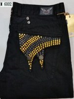 Wholesale Embellished Jeans - Buy Cheap Embellished Jeans from