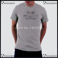 best band t shirts - Product ID SZ99 GOOGLE WEB SEARCH PALESTINE FAMOUS BAND best cotton t shirt men new High Quality