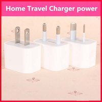 apple iphone mains charger - 5V A EU US USB Wall Charger Plug Home adapter USB mains apple plug charger adapter