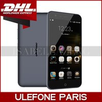 Cheap Ulefone Paris Best Ulefone