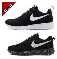 Wholesale 2015 New men women shoes fashion spring autumn breathable sneaker Jogging shoes casual lovers shoes