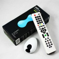 Wholesale New Miii M8 remote control with receiver HTPC Game IPTV Remote Control remote control controller remote control total control