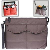 Wholesale Digital Storage Package for iPad Sundries Storage Bag