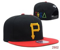 adjustable rate cap - New brand bone TISA snapback caps and hats aba rate touca baseball caps for men women gorras hip hop sport cap adjustable hats