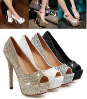 Cheap Sandals Shoes Best High Heels Shoes