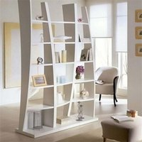 study room furniture - bookcase with study table desk bookcase combination