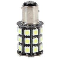 Wholesale 50pcs White Light V W SMD LED Car light Reversing Spotlight Turn Signal Lamp CEC_494