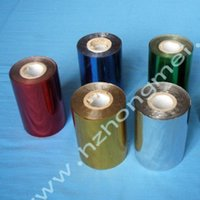 Wholesale Colors hot stamping foil