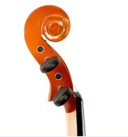 Wholesale V103 High quality Fir violin violin handcraft violino Musical Instruments