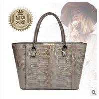 Wholesale brand handbags tote bags new arrival fashion women bags handbags designers discount handbags PU leather wallets for women m424