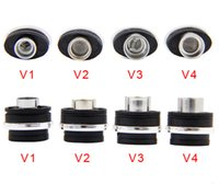 Cheap atomizer coils for micro Best atomizer core for micro