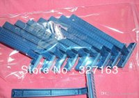 Wholesale Twin Blade Disposable Razor pieces pack