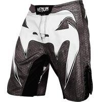 mma - MMA M1 Amazonia Black fight shorts boxing