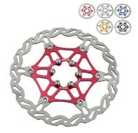 Wholesale New arrival baradine floating bike disc brake mountain bike disc brake rotors disc brake mm mm