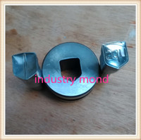 tablet press machine - UPS punch die pill press die die press for tablet pill mold press die machine TDP