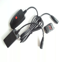 auto wiring accessories - Fog Machines Accessories Signal Controller hole wire remote control stage lighting controller