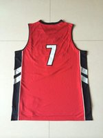 Wholesale Kyle Lowry Basketball Jerseys Resonate Fashion Swingman Jersey Kyle Lowry Jersey cheap Cheap Basketball Top