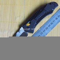 Wholesale 0 mm mini grinder electric grinder die grinder more powerful W