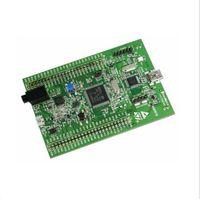 arm board design - New Design STM32F4 USB STM32F407VGT6 STM32 ARM Cortex M4 Development Board