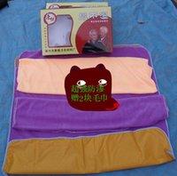 Wholesale 10pcs Adult diapers old age diapers piates nursing pads