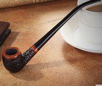 Cheap tobacco pipe prices Best tobacco taste