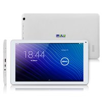 iRULU 10.1 tablet pc - DHL Ship IRULU Inch Tablet PC quot quot Tablet S IPS G G Android4 Octa Core Allwinner A83T HDMI Bluetooth