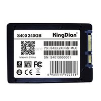 Wholesale SATA3 SSD GB solid state disk