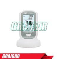 Wholesale Formaldehyde Monitor GM8801 Measuring range mg m3 Resolution mg m3