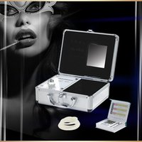 Wholesale Hot sale high quality mini New diamond micro dermabrasion Peeling Beauty Equipment for every one use CE