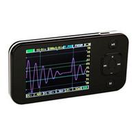 Wholesale Hot Selling Oscilloscope DSO201 Portable Pocket sized Nano Handheld Digital Storage Oscilloscope