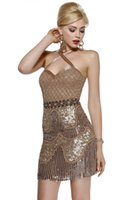 antique olive light - 2015 New Arrive Antique Black Cocktail Short Party Dresses Spaghetti Sleeveless Backless Occasion Gowns Plus Size With Sequins Beading