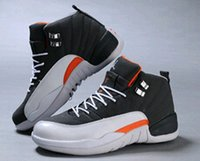 new model shoes - 1 Colours New Model Retro XII Men s Basketball Sport Footwear Sneaker Trainers Shoes